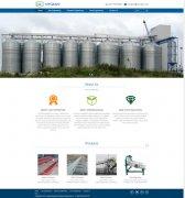 机械工程英文网站
